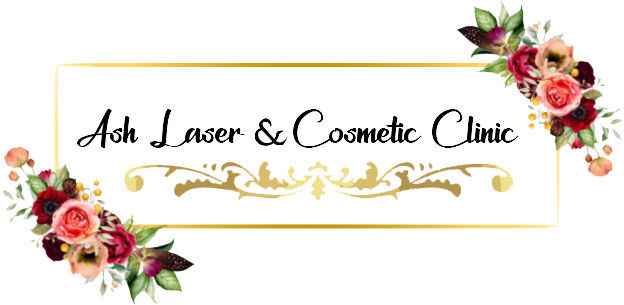 Laser Hair Removal Prices   Ash Laser Clinic New Lynn